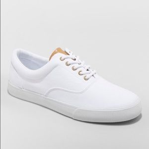 Goodfellow & Co. Park Sneakers